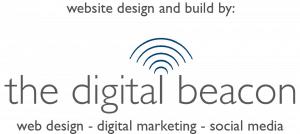 the digital beacon